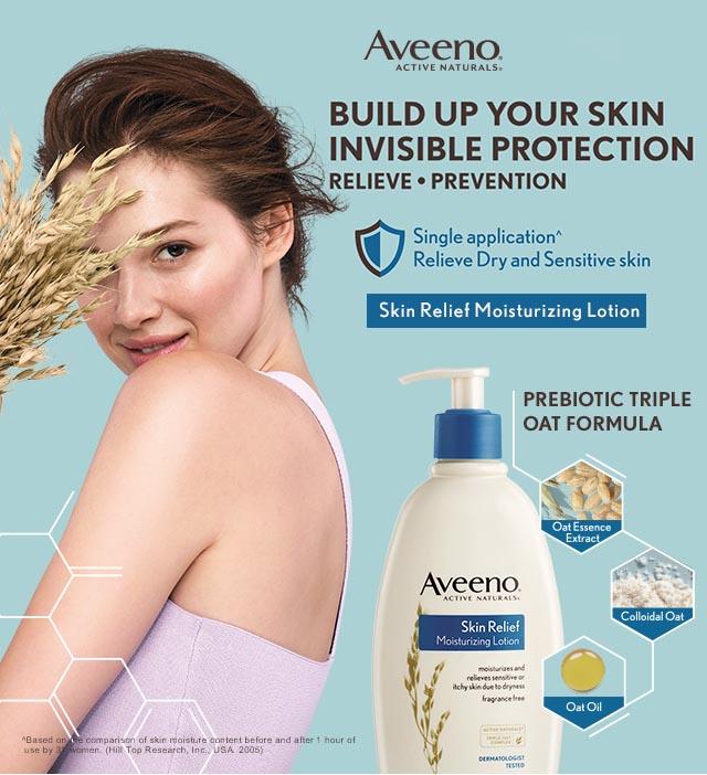 skin-relief-banner-eng-mobile.jpg