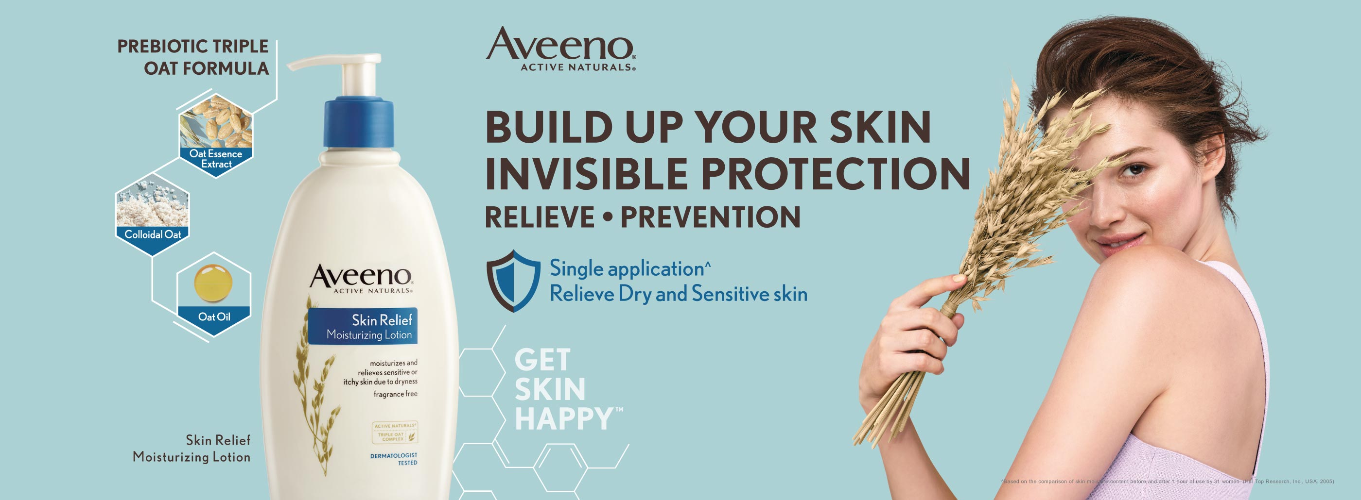 skin-relief-web-eng