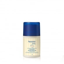av-soothing-relief-protective-facial-cream.jpg